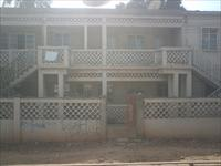 Compound for sale in Serekunda