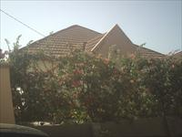 3 Bed room house for sale at T...