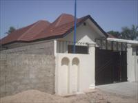 Newly 3 bed room house for ren...