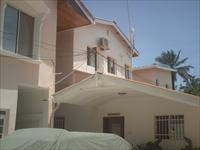 1 Bedroom apartment fully furn...