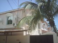 2 bed room appartment fully fu...
