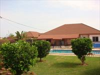 Furnished house for sale in Br...