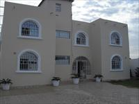 8 bedroom seaview property for...