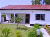 3 bedroom bungallow for sale -...
