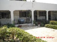 2 Bedroom House For Sale @ Ker...