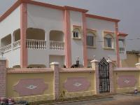 5 Bedroom House For Rent @Brus...