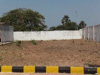 plot of land for lease on Sene...