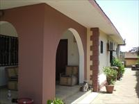3 Bedroom House For Sale With ...