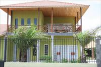 seaview property - 4 bedroom e...