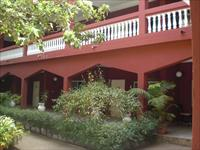14 Appartments For Rent At Sen...
