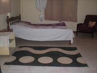 Apartment For Rent In Bakau