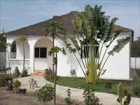 Two Bedroom Bungalow For Sale ...