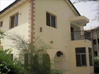 4 Bedroom House For Rent At Bi...