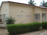 5 Bedroom bungalow for rent @ ...