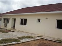 Newly Built 3 Bedroom House Fo...