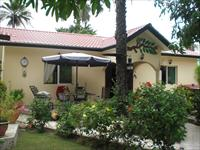 4 Bed Bungalow For Sale - Shar...