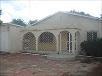 3 Bedroom Bungalow For Sale At...