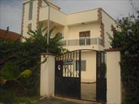3 Bedroom Storey For Rent At B...