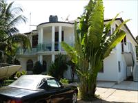 11 Bedroom Mansion for sale in...