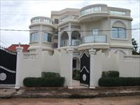4 bedroom house for rent at ka...