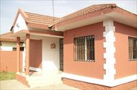 3 Bedroom Furnished House For ...