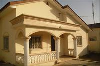 3 Bedroom House For Rent At Br...