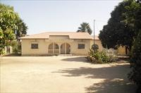 2 Bedroom House For Sale At Bi...
