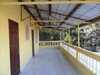 Four Bedroom House for sale - ...