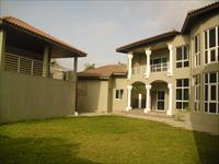 5 Bedroom Villa for rent at Ke...