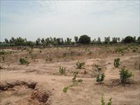 Land for Sale at Busumbala