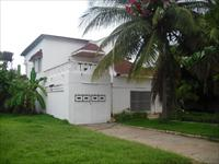 3 Bedroom House For Rent At Ko...
