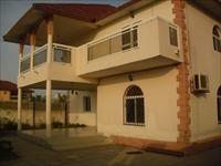 3 Bedroom House For Rent At Ta...