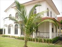 Africa Gambia Real Estate Premier Properties Gambia Ltd