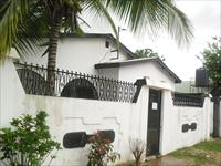 2 Bedroom Furnished House For ...