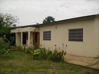 3 Bedroom House For Rent at Ca...