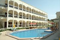 48 Room Hotel For Sale In Sene...