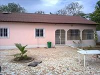 3 bedroom house for sale at Ke...