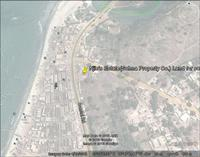 Seaview land - buy now and pay...