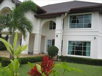 Beautiful 4 bedroom house for ...