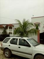5 bedroom storey for sale in B...