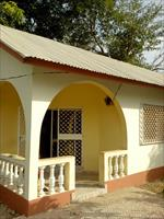 1 bedroom house for sale @ Ker...