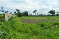 land for sale close to main h...