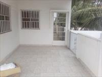 7 bedroom seaview storey for r...