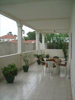4 bedroom furnished property f...