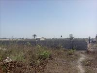 18m x 25m land for sale in Jab...