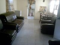 Furnished 1 and 2 bed apartmen...