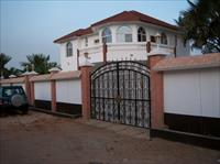4 Bedroom storey for sale in K...