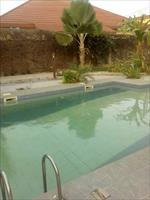 3 Bedroom house with pool, on ...