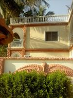 4 Bedroom House for rent at Ko...
