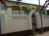 4 bedroom semi detached storey...